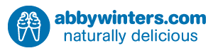 abbywinters.com